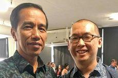 Jokowi ke Silicon Valley, Jangan Lagi Omong Potensi