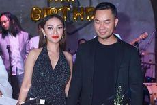 Zaskia Gotik Go Public dengan Sirajuddin, Baru 2 Bulan Pacaran dan Bikin Rekan Artis Heboh