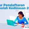 Berakhir 30 April, Pahami Alur Pendaftaran dan Seleksi Sekolah Kedinasan