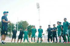 Rasa Nostalgia Saat Persebaya Kembali ke Stadion Gelora 10 November
