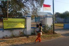 KPK Lelang Lahan dan Bangunan Hasil Rampasan dari Eks Wali Kota Madiun