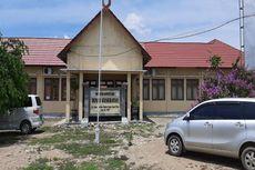 2 Pegawai Meninggal karena Covid-19, Kantor Dinkes Kabupaten Bima Ditutup 6 Hari