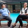 Tak Tahu Warna Terong Beragam, Maia Estianty: Enggak Suka Makan Sayur