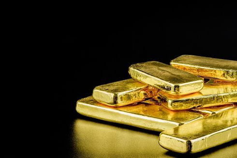 Negara Bagian di India Bagikan Emas agar Warga Miskin Mau Memilih