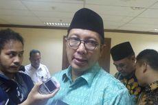Raja Salman ke Indonesia, Kemenag Tak Akan Bahas Tambahan Kuota Haji