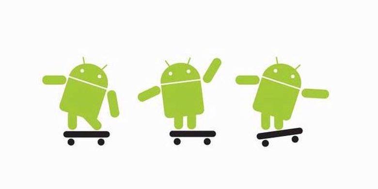 Microsoft Dan Nokia Bergabung Tuntut Google
