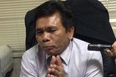 Bawaslu Minta KPU Kota Periksa C1 Sebelum Diunggah