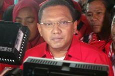 Disebut Ditangkap KPK, Edwin Huwae Maafkan Eva Kusuma Sundari
