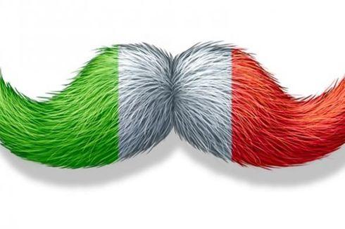 Hati-hati, Pria Italia Banyak yang