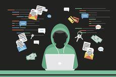 Simak 4 Tips Lindungi Data Pribadi dari Diri-Sendiri