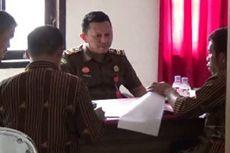 Puluhan Kades di Polman Diperiksa Terkait Dugaan Korupsi Dana Desa