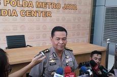 Polisi Limpahkan Berkas Perkara Makar Al Khaththath ke Kejaksaan