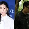 Dituding Jadi Pelakor, Agensi Jung Eun Chae Beri Tanggapan