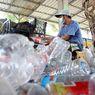 Mencari Inovator Pengelolaan Sampah Plastik