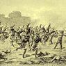 Perang Bone: Latar Belakang dan Kronologi