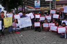 Lapor ke Jokowi Tak Mempan, Calon Penghuni Rusun Kemanggisan Gaet Yusril