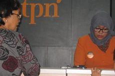 Ongki Wanadjati Bakal Jadi Dirut Bank Hasil Merger BTPN dan Sumitomo