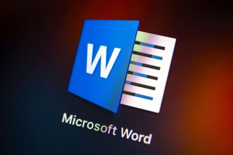 Microsoft Word Bisa Ubah Rekaman Suara Jadi Tulisan
