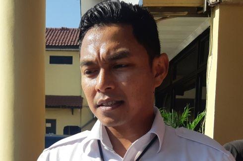 Polisi Ajak Keluarga dan Tokoh Masyarakat Awasi Aktivitas Anak-anak Saat PSBB