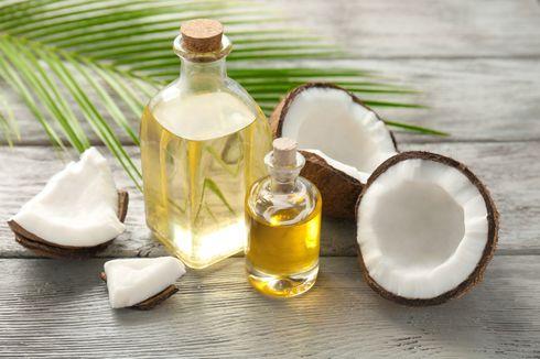 Daftar Herbal untuk Kolesterol, Cara Alami Turunkan Kolesterol