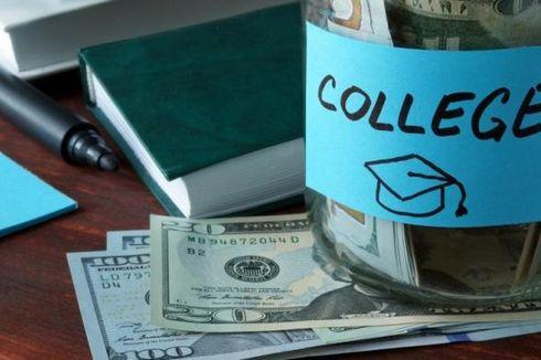 Pusing dengan Biaya Sekolah Anak?