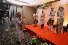 Saat Pesta Pernikahan dan Wisuda Berujung Infeksi Virus Corona...