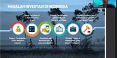 Hadapi Bonus Demografi Pekerja, Pengamat: Indonesia Butuh RUU Cipta Kerja