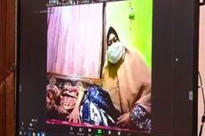 Nenek Berusia 100 Tahun Asal Surabaya Sembuh dari Corona, Khofifah: Vaksinnya Disiplin