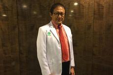 Halo Prof! Bagaimana Menjaga Kesehatan dan Kesuburan Penis?