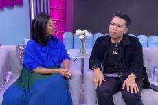 Thariq Halilintar Bongkar Harga Liontin Suvenir Penikahan Atta-Aurel, Ternyata...