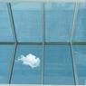 Mengenal Fungsi Skylight di Dalam Rumah