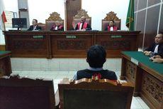 Lagi, Sidang Tuntutan Joko Driyono Ditunda karena Jaksa Belum Siap