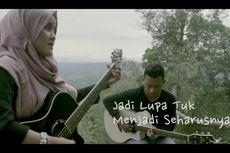 Lirik dan Chord Lagu Amaraweda dari Duo Asal Pontianak Manjakani