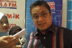 Ketua Komisi IX DPR Soroti Gaji Tenaga Honorer di Bawah UMR