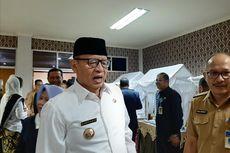 21 RS di Banten Turun Kelas, Gubernur Wahidin Protes Kemenkes