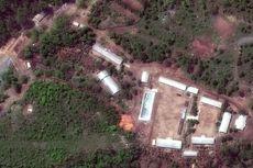 Uji Coba Nuklir Terkuat Korut pada 2017 Picu Gempa hingga Kini