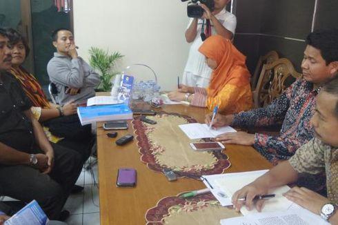 Tidak Ada Intoleransi di Aceh Singkil...
