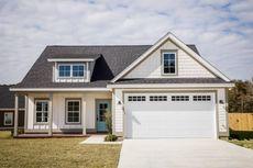 Anda sedang Cari Rumah? Intip 4 Pilihan Rumah di Bawah Rp 600 Juta