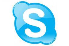 Microsoft Akan Tutup Kantor Skype di London