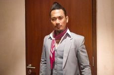 Laporkan Jerinx SID ke Polisi, IDI Bali: Organisasi Kami Merasa Terhina