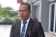 KPK Periksa 63 Kepala SMP yang Mundur karena Diperas Kejaksaan