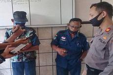 4 Fakta Penangkapan 3 Pelaku Pungli di Solo, Dilakukan Selama 23 Tahun, Setoran Rp 3 Juta Per Bulan