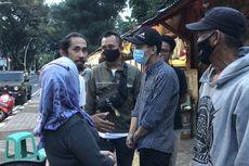 Polisi Selidiki Pengeroyokan Pedagang Reptil Barito oleh Oknum Satpol PP