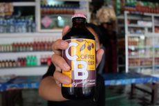 Pepsi Pamit, Jangan Khawatir Masih Ada 5 Soda Asli Indonesia