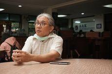 Sosok DPO Jozeph Paul Zhang di Mata Rektor UKSW: Pandai, tetapi Pendapatnya Tak Bawa Damai