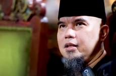 Ahmad Dhani Sempat Tak Didukung Orangtuanya Jadi Musisi, Kenapa?
