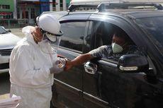 Indonesia Disebut Bisa Jadi Hotspot Virus Corona Dunia, Epidemiolog: Memang Bisa