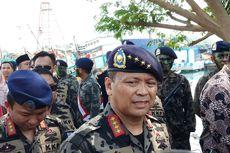 Menteri KKP Edhy Prabowo: Kalau Sekadar Menenggelamkan, Kecil Buat Saya