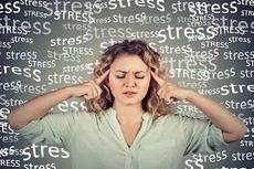 7 Cara Mengatasi Stres saat Jadi Pengangguran