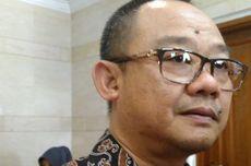 Sekum Muhammadiyah Nilai Soal-soal TWK KPK Tak Ada Hubungan dengan Wawasan Kebangsaan